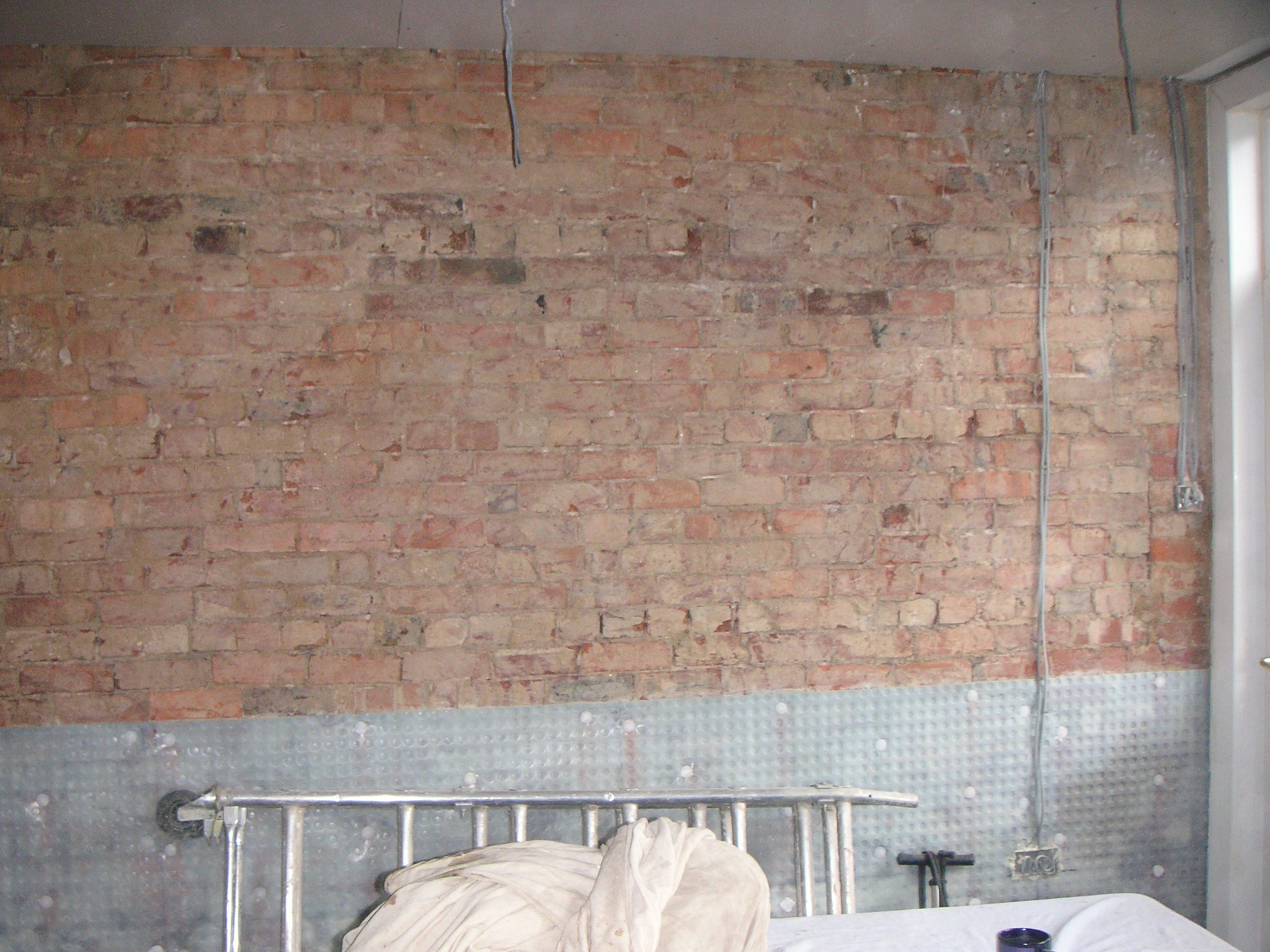 Plastering – Dry – lining and skimming banner 0