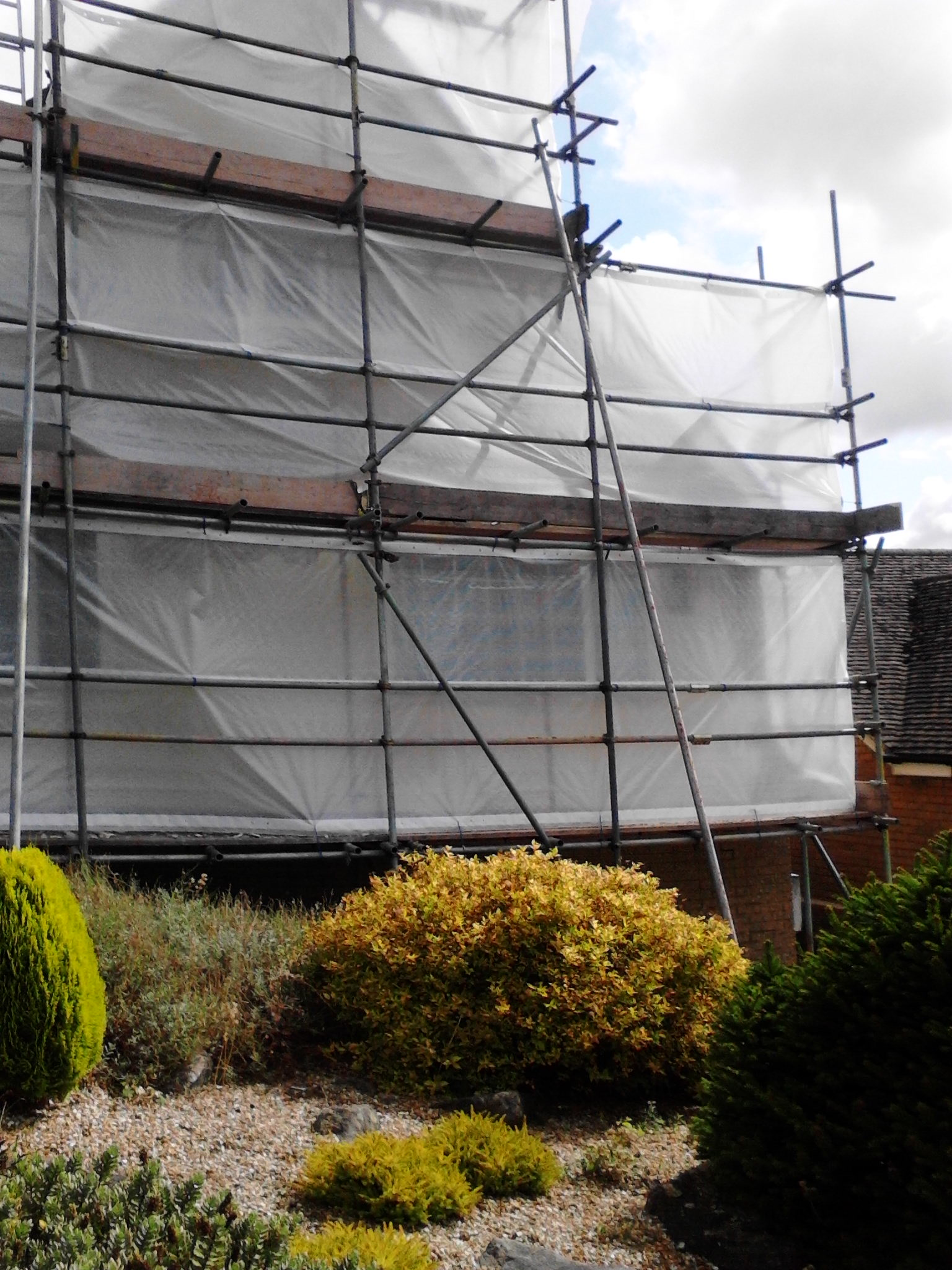 Rendering – K Rend Silicone finish (Lilac) banner 2