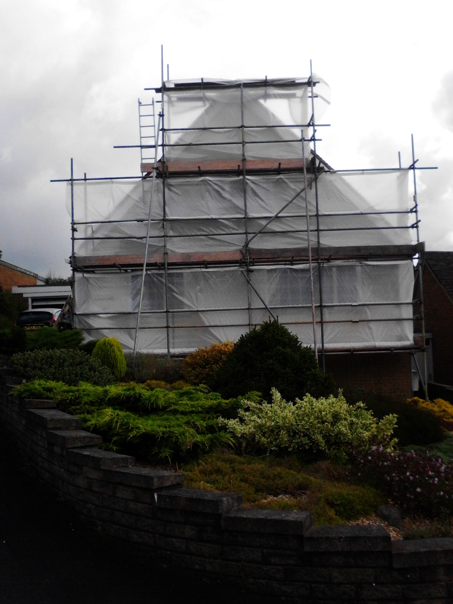 Rendering – K Rend Silicone finish (Lilac) banner 3