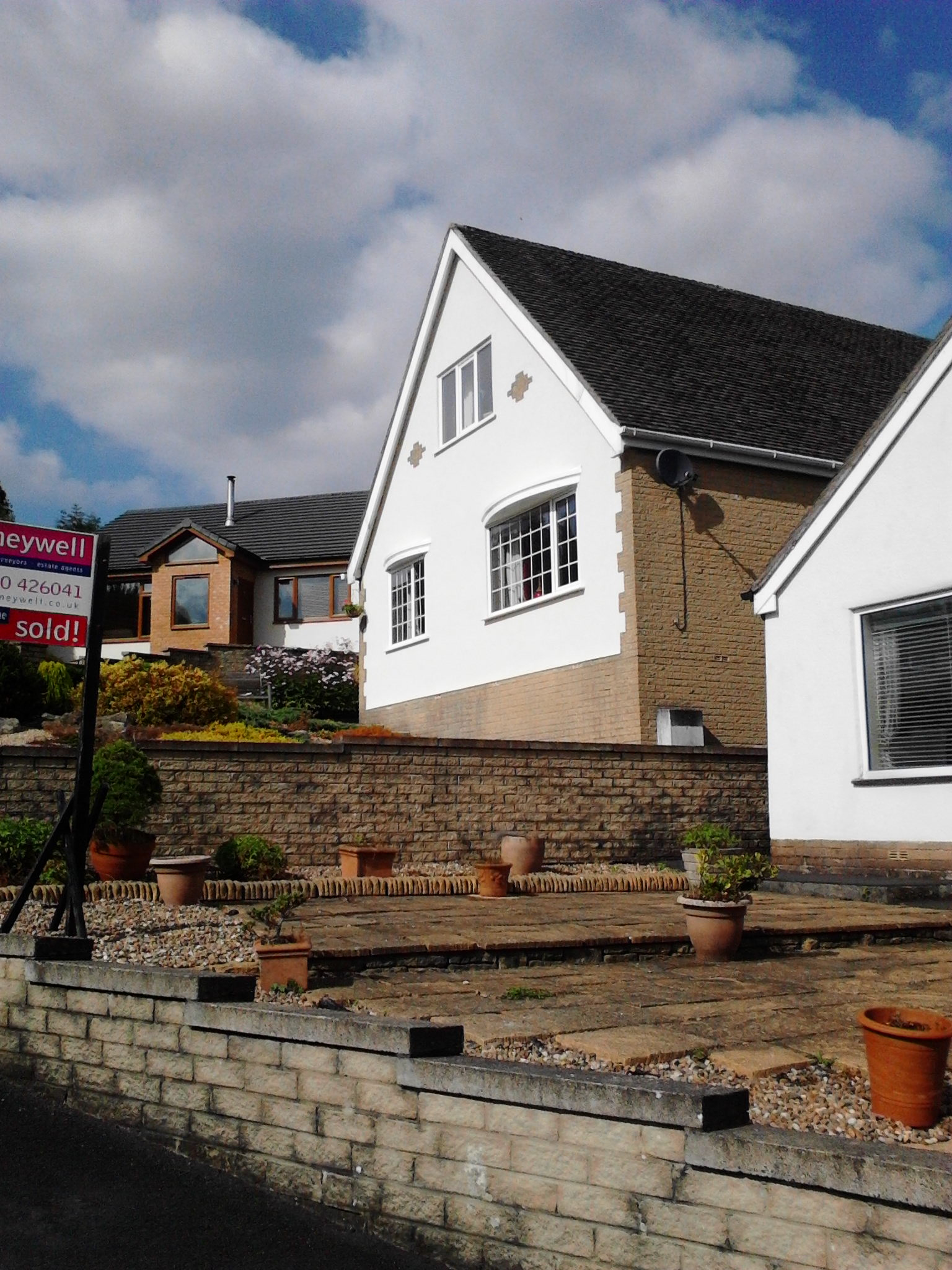 Rendering – K Rend Silicone finish (Lilac) banner 29