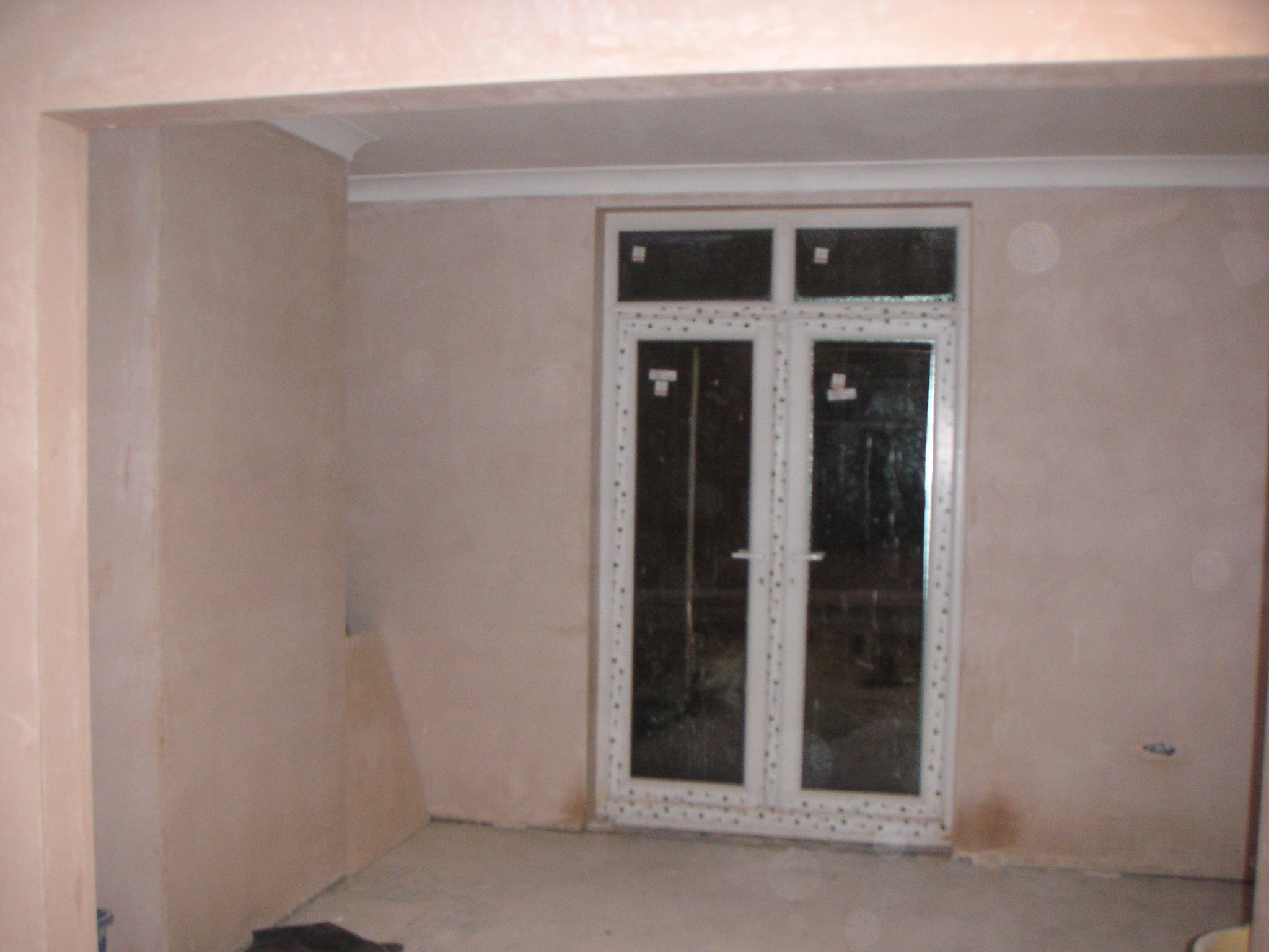 Plastering and Coving banner 0