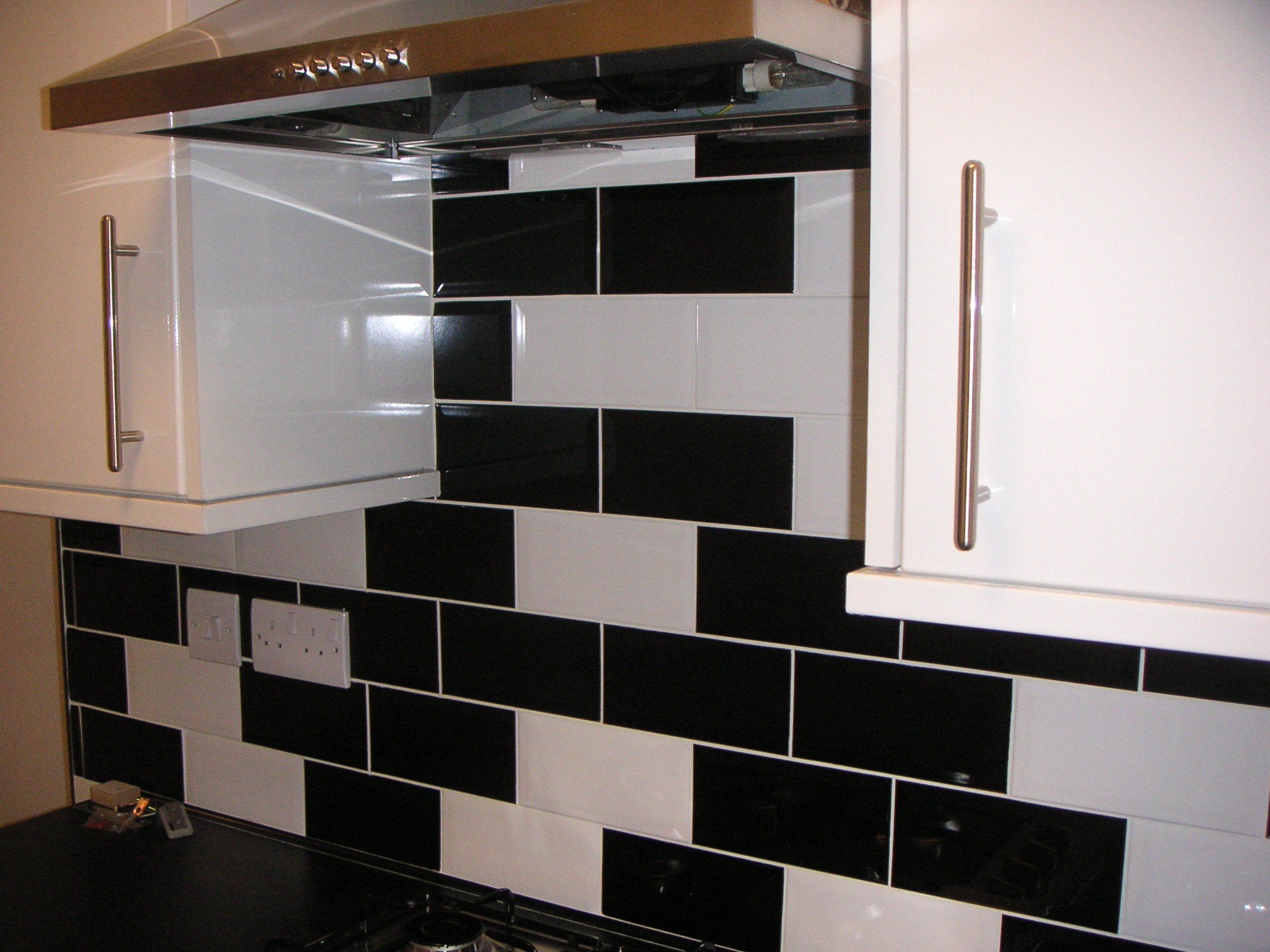 Tiling – kitchen & floor tiling banner 3