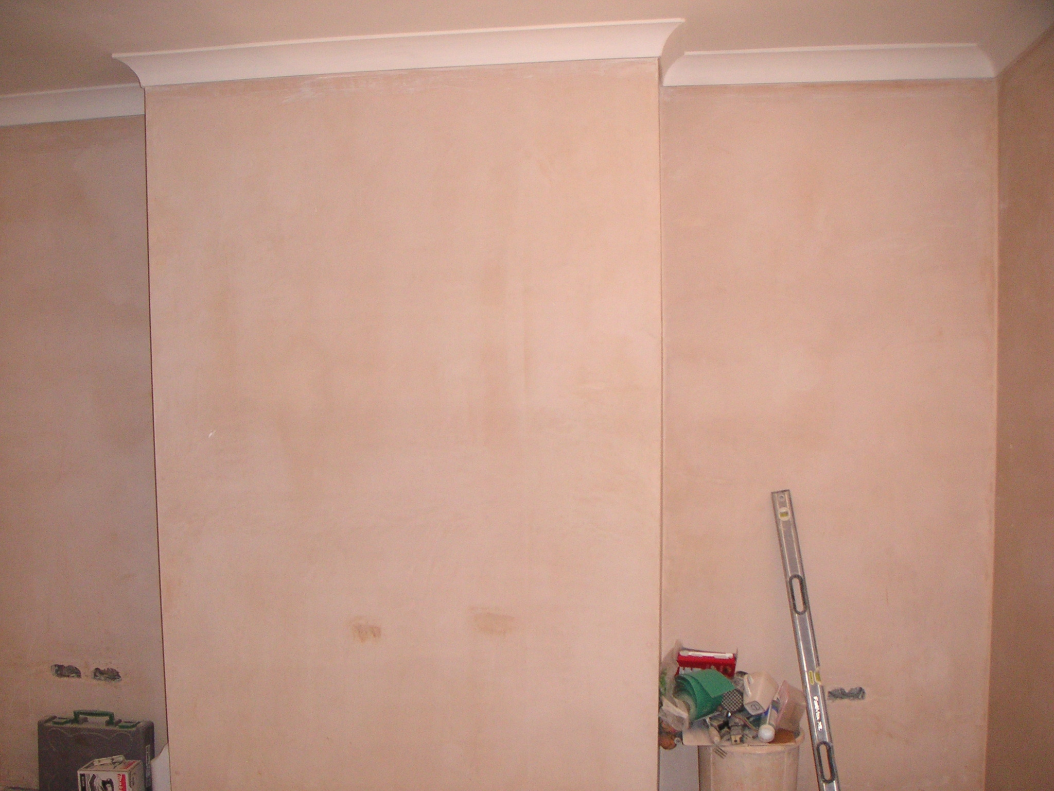 Plastering and Coving banner 4