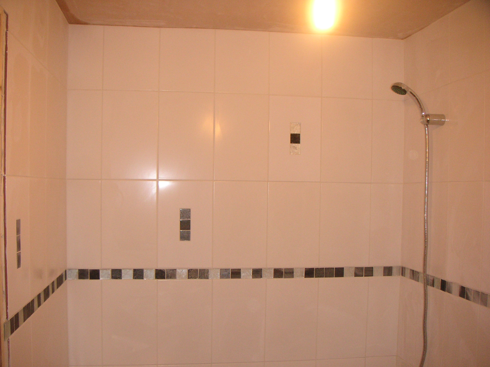 Tiling – Bathroom banner 7
