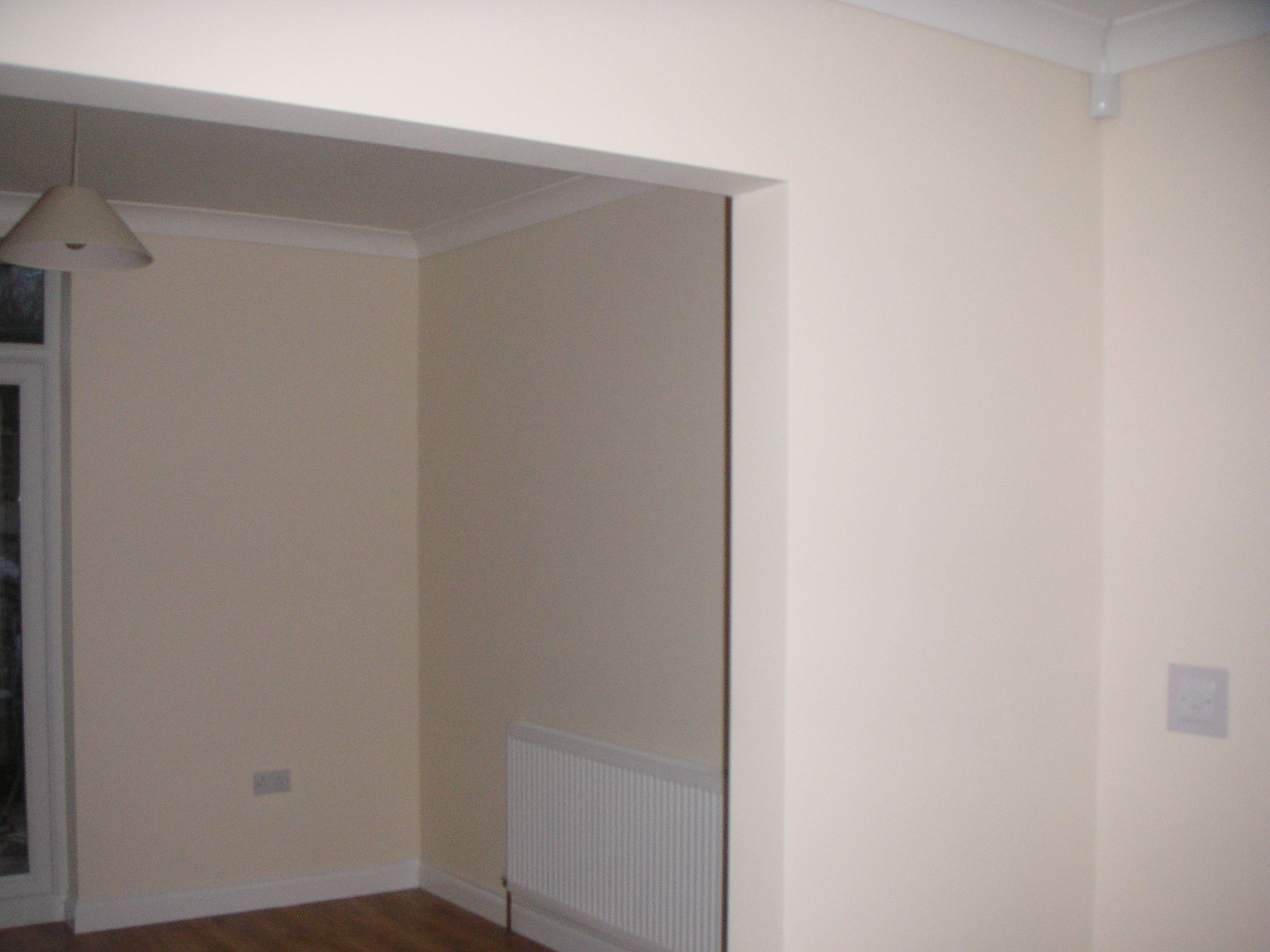 Plastering and Coving banner 12