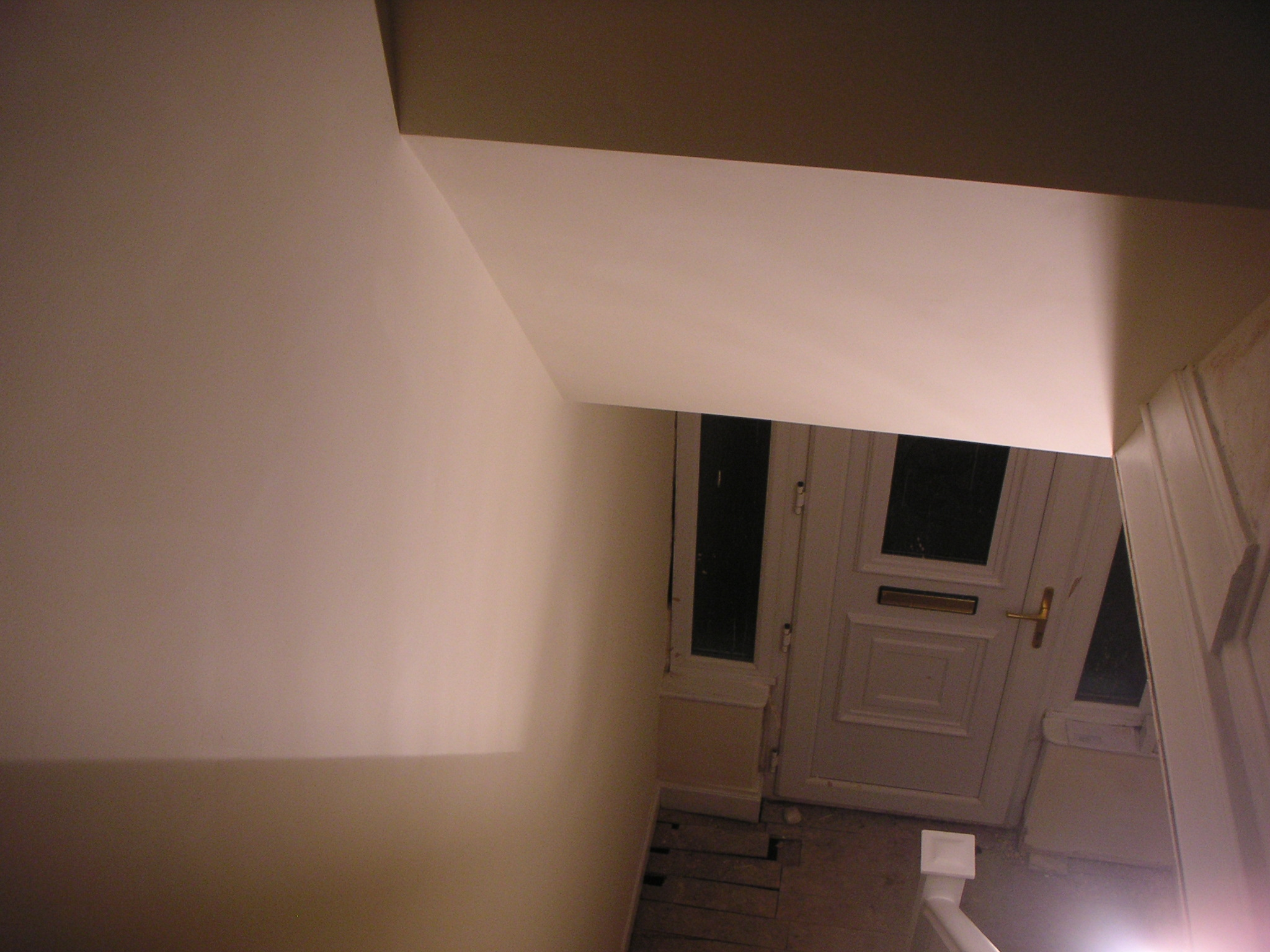Plastering and Coving banner 19