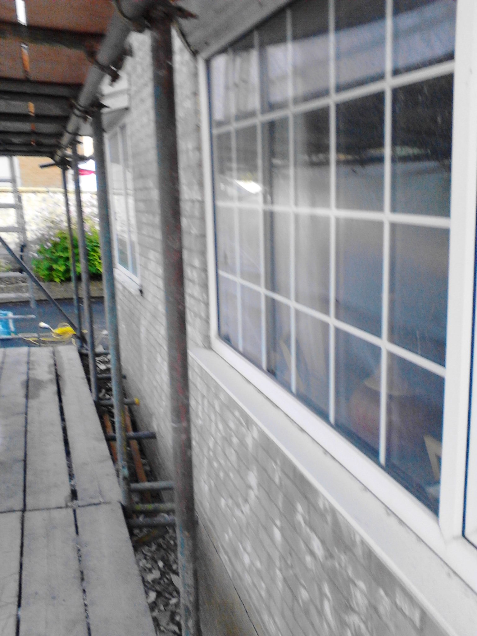 Rendering – K Rend Silicone finish (Lilac) banner 10
