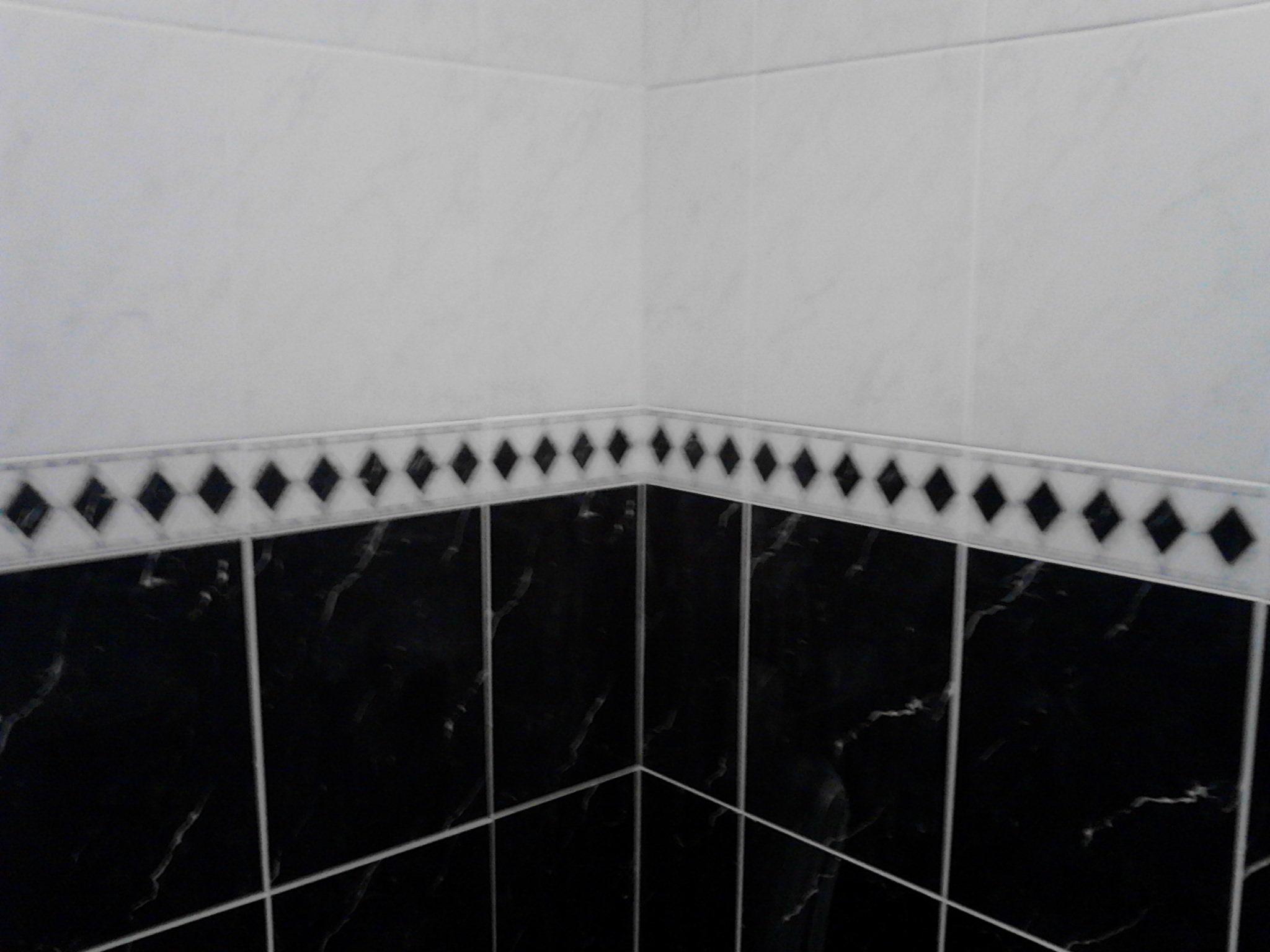 Tiling – Bathroom banner 0