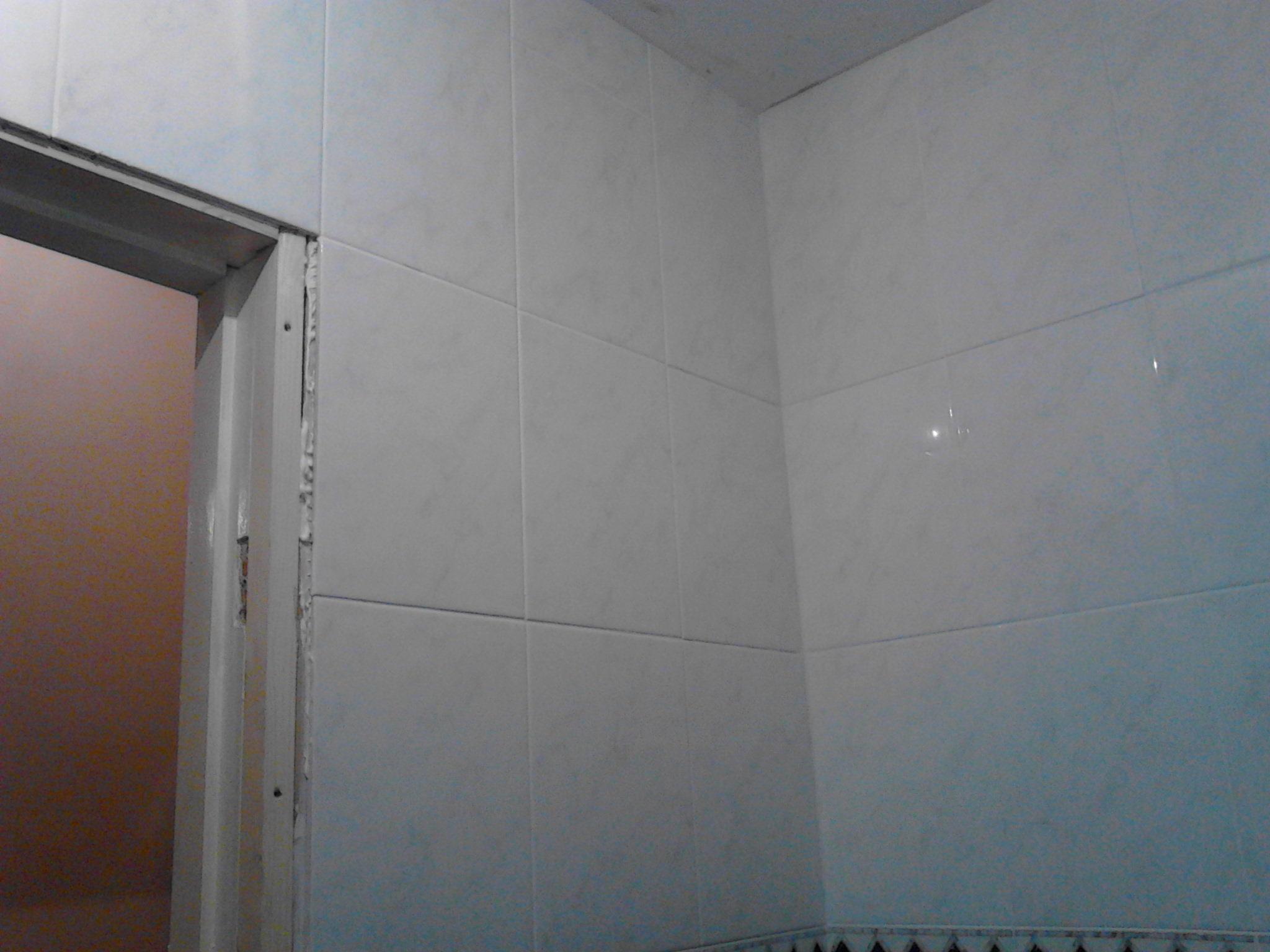 Tiling – Bathroom banner 4