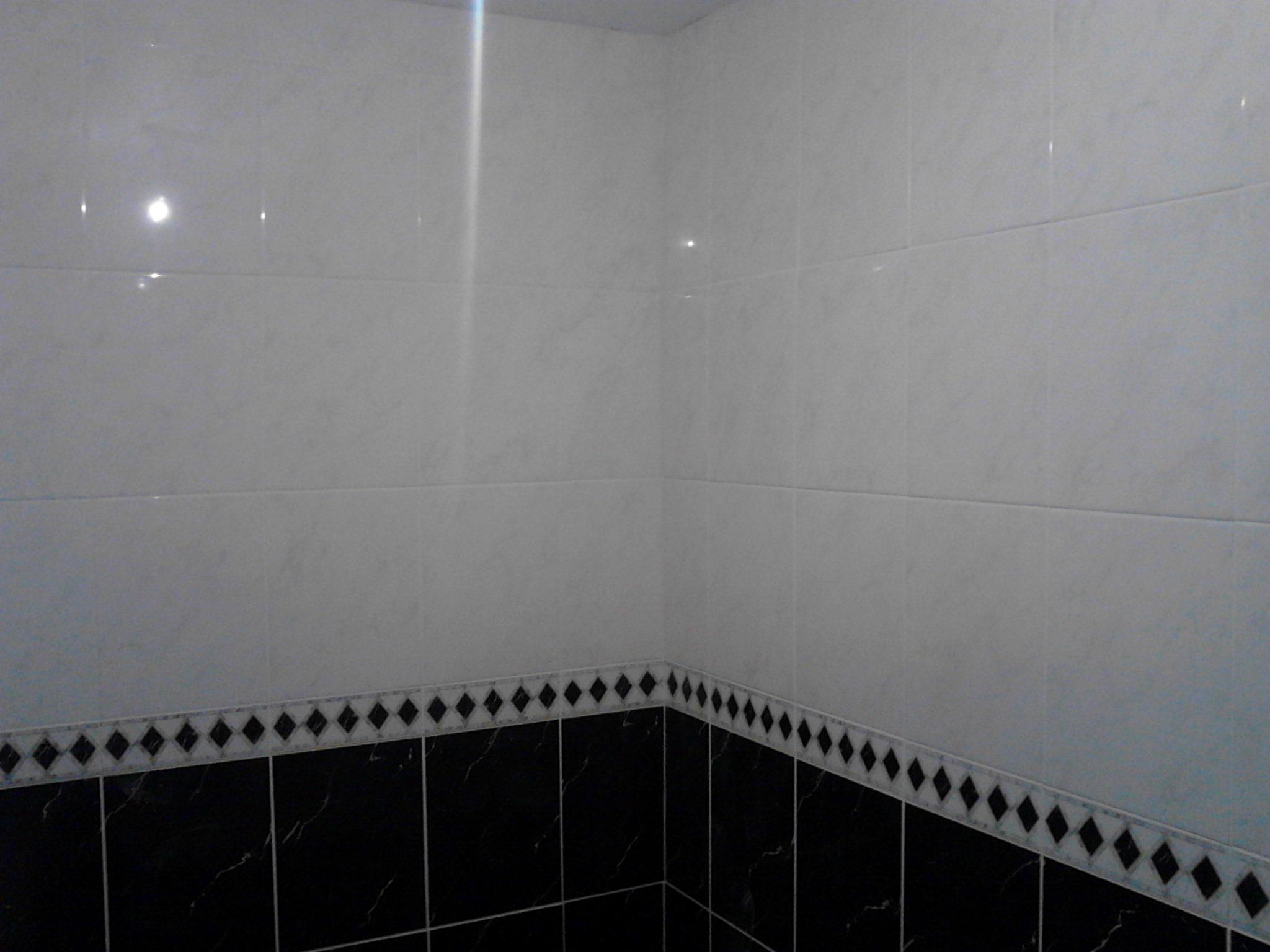 Tiling – Bathroom banner 10