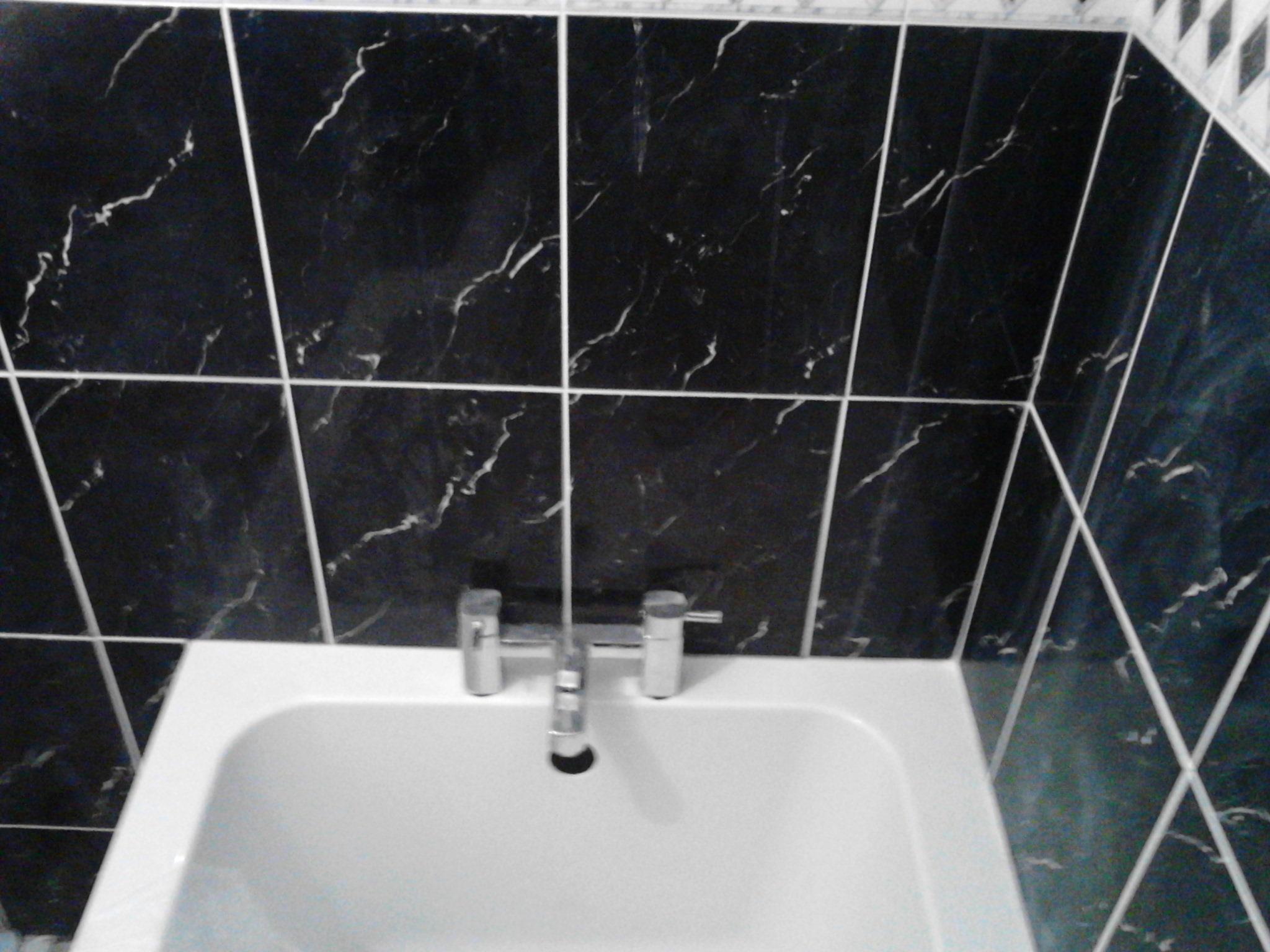 Tiling – Bathroom banner 11