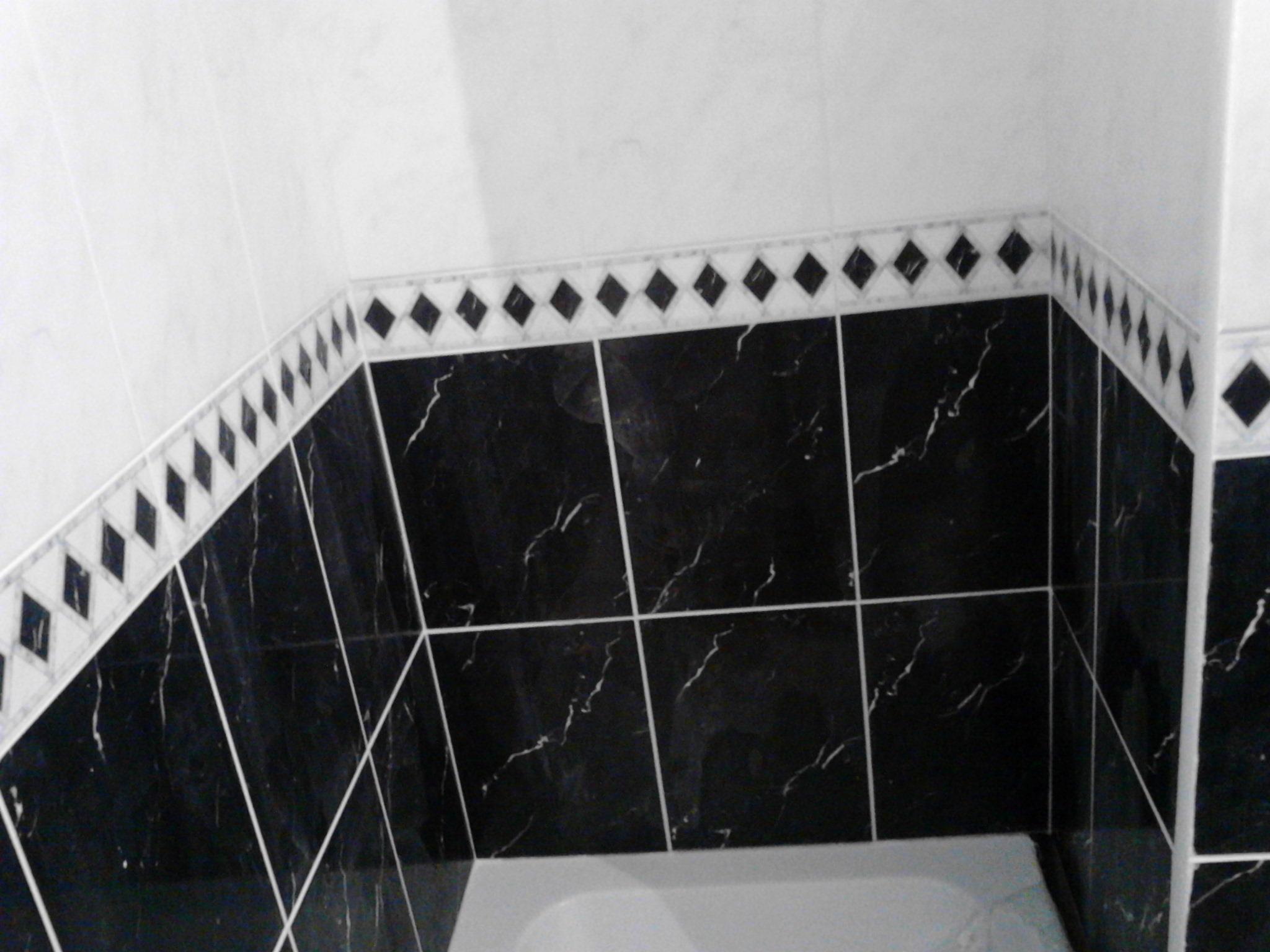 Tiling – Bathroom banner 12