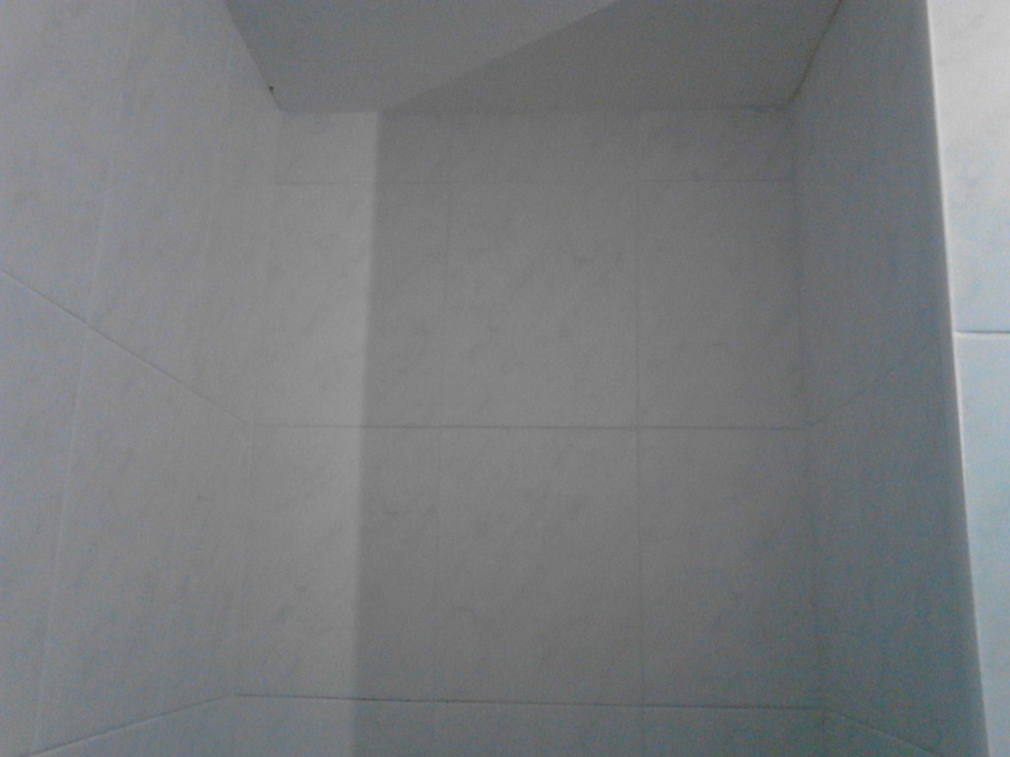 Tiling – Bathroom banner 13