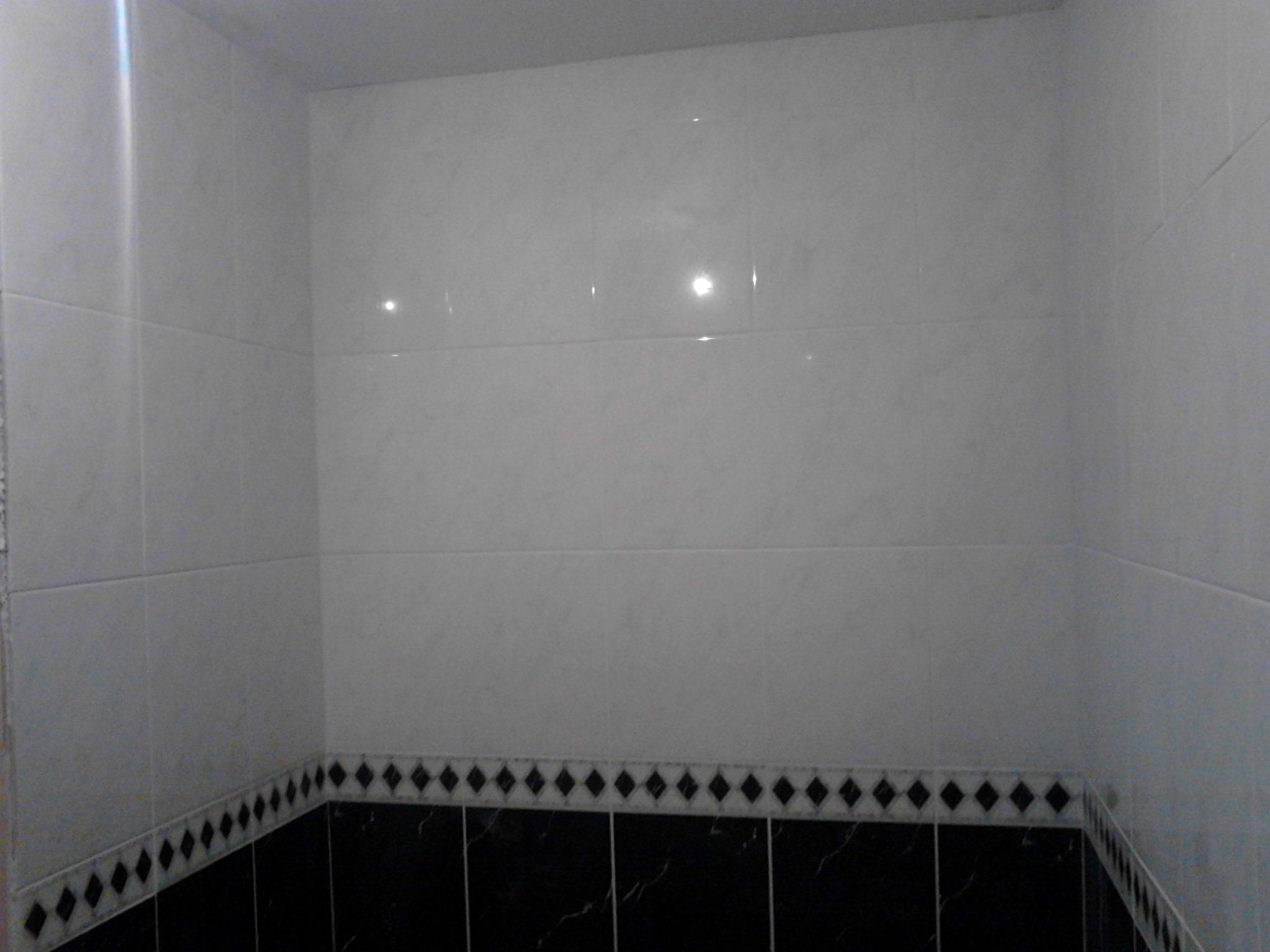 Tiling – Bathroom banner 14