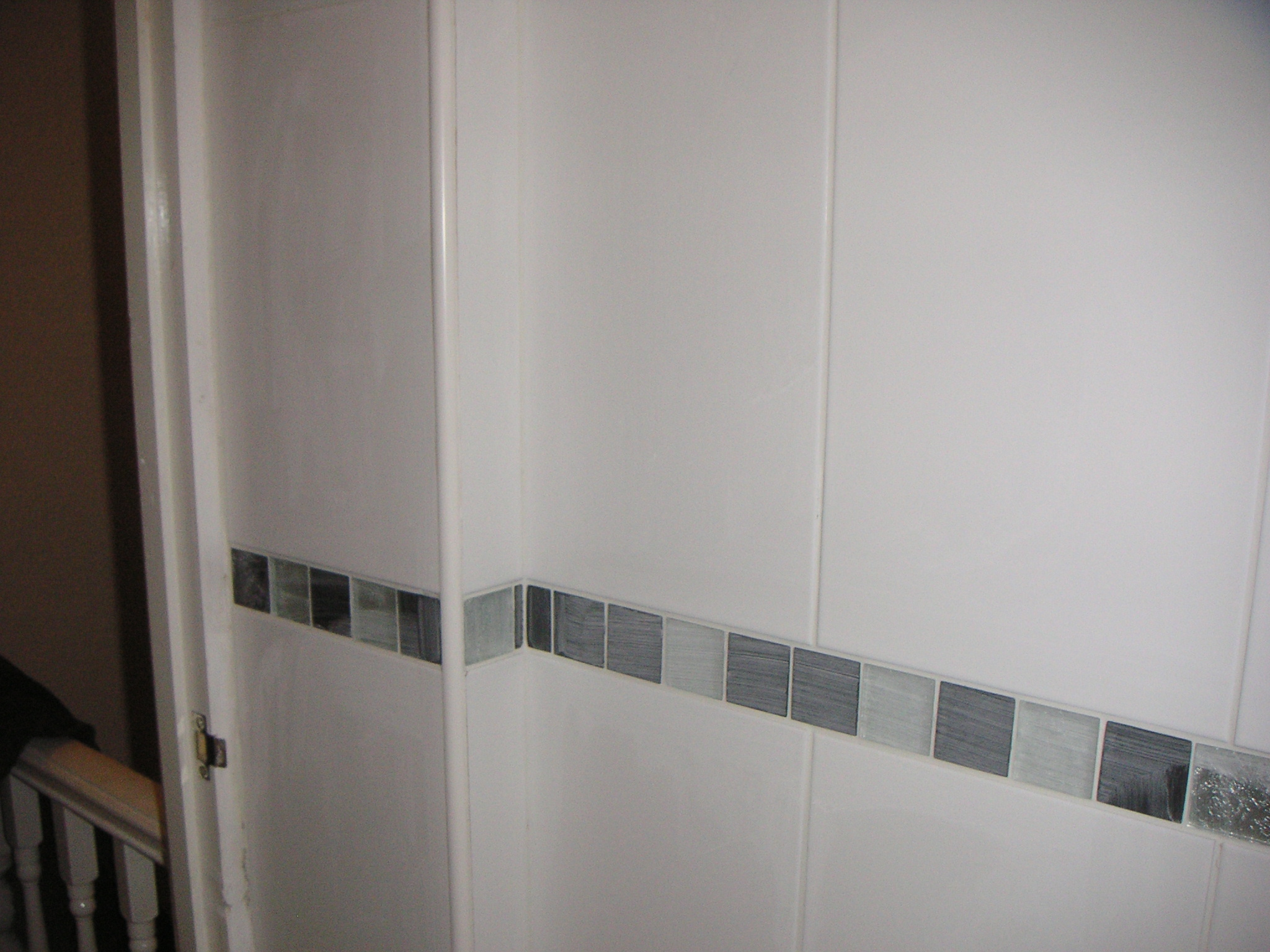 Tiling – Bathroom banner 6