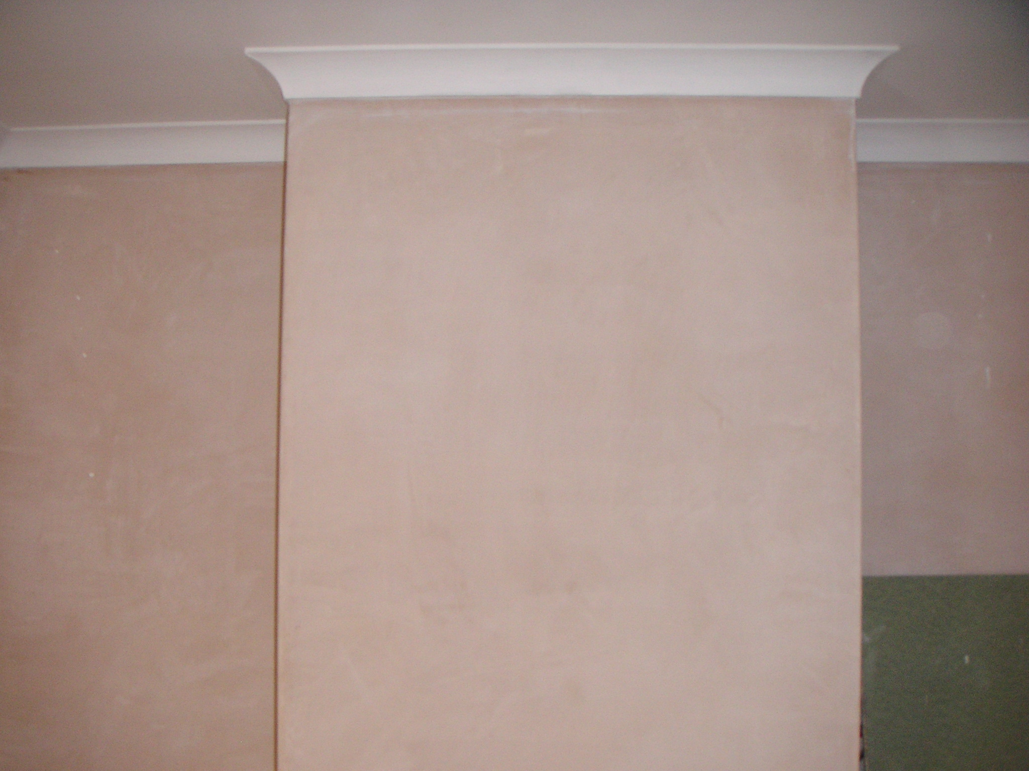 Plastering and Coving banner 9