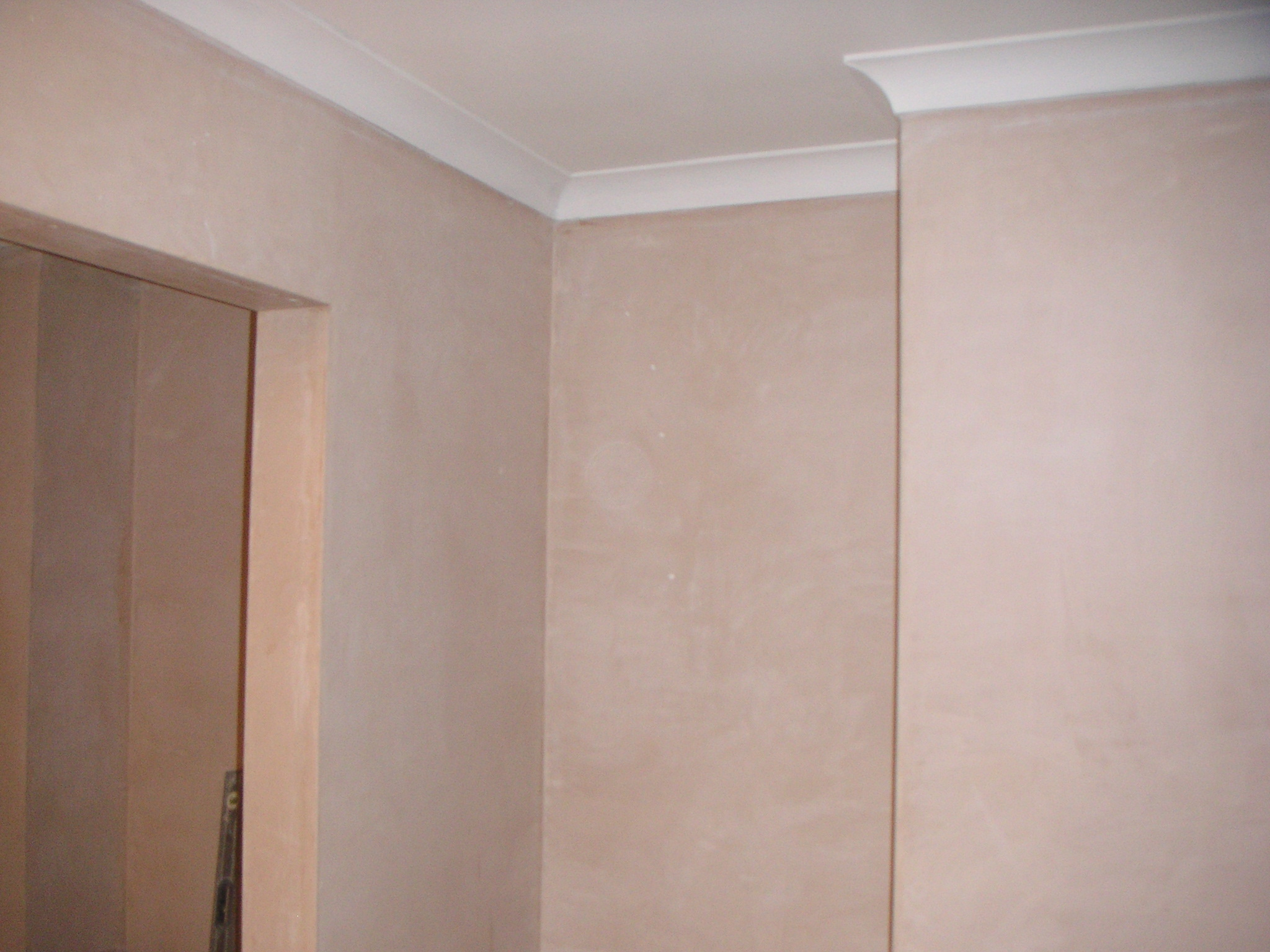Plastering and Coving banner 11